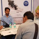65th DSTA convention and sugar expo in Pune