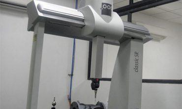 machine6