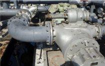 OIL-&-GAS04