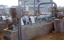 OIL-&-GAS08