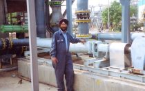 OIL-&-GAS09