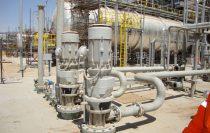 OIL-&-GAS10