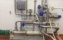 OIL-&-GAS17