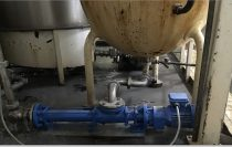 OIL-&-GAS20