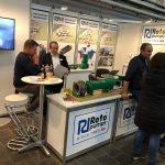 Biogas Infotage, Germany