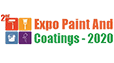 Expo Paint & Coating Event, Pragati Maidan, New Delhi,